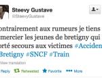 Brétigny-steevy-gustave