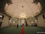 grande mosquée de Lyon