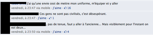 a-lancienne-police-facebook