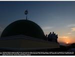 big picture ramadan 2013