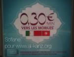bouygues offre ramadan