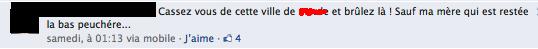 brulez-trappes-police-facebook