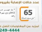 coronavirus-arabie-saoudite-7-juillet