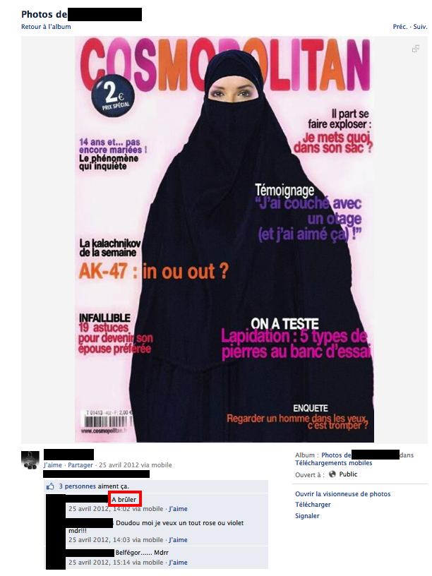 cosmopolitan-niqab-policier-trappes