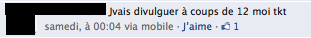 divulger-1-police-facebook