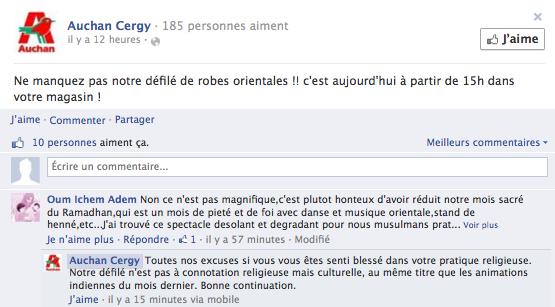 facebook-Auchan-cergy-ramadan-