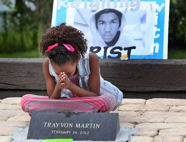 fillette-huit-ans-trayvon
