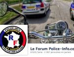 forum-police-facebook