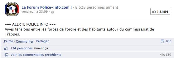 forum-police-info-facebook
