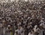 iftar Mecque Ramadan-1434