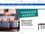 ikea ramadan qatar