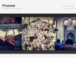 instagram-ramadan-2012