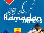 Leader Price ramadan