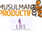 life musulman productif