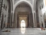 masjid-al-haram-2013