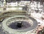 mataf La Mecque
