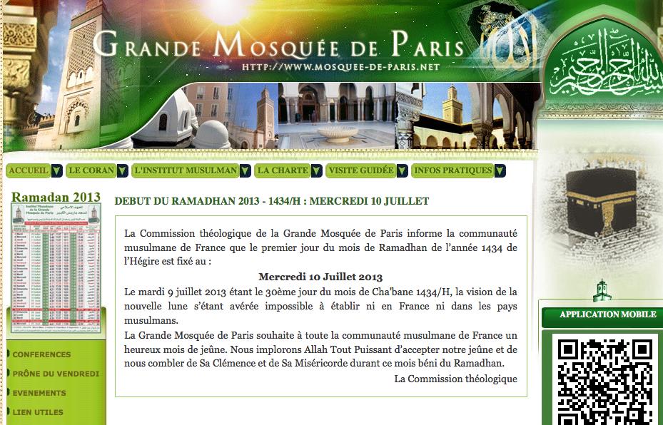 mosquee-paris-10-juillet
