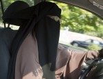 Niqab : des contrôles dans le respect de l'ordre public