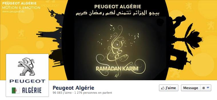 peugeot-ramadan-mubarak-algerie