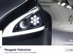 peugeot-palestine-ramadan