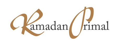 ramadan primal programme