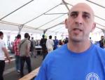 secours islamique tables ramadan