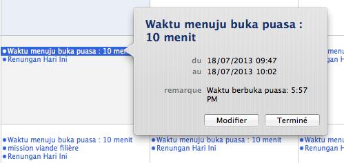 yahoo-indonesie-calendrier-