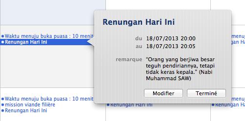 yahoo-indonesie-calendrier-3