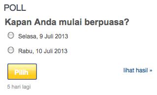 yahoo-indonesie-calendrier-9-10-juillet