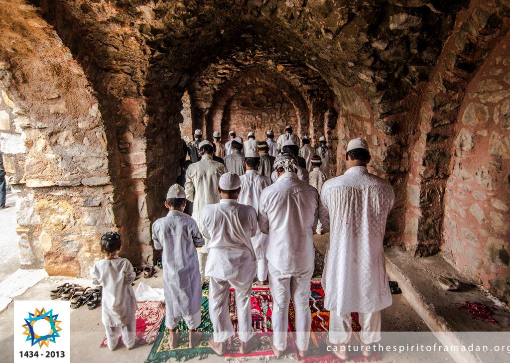Capture the spirit of ramadan - 1434 2013 - 6