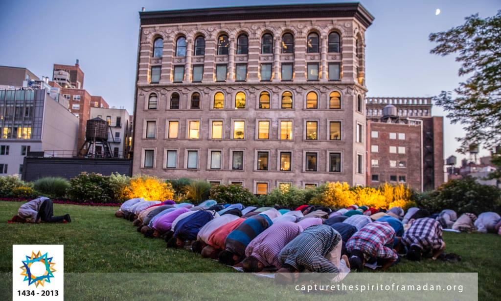 Capture the spirit of ramadan - 1434 2013 - 8