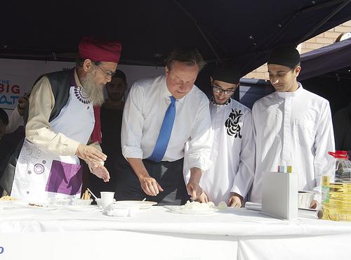 David Cameron ramadan karim 2/></center></p> <p><center><img src=