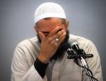 Nader Abou Anas