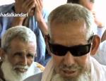 Voyage avec le Coran en Mauritanie 25