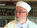 Voyage avec le Coran en Turquie 28