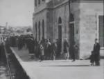 al-qods en 1897