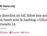alkanz jobs twitter