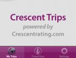crescent trips -1