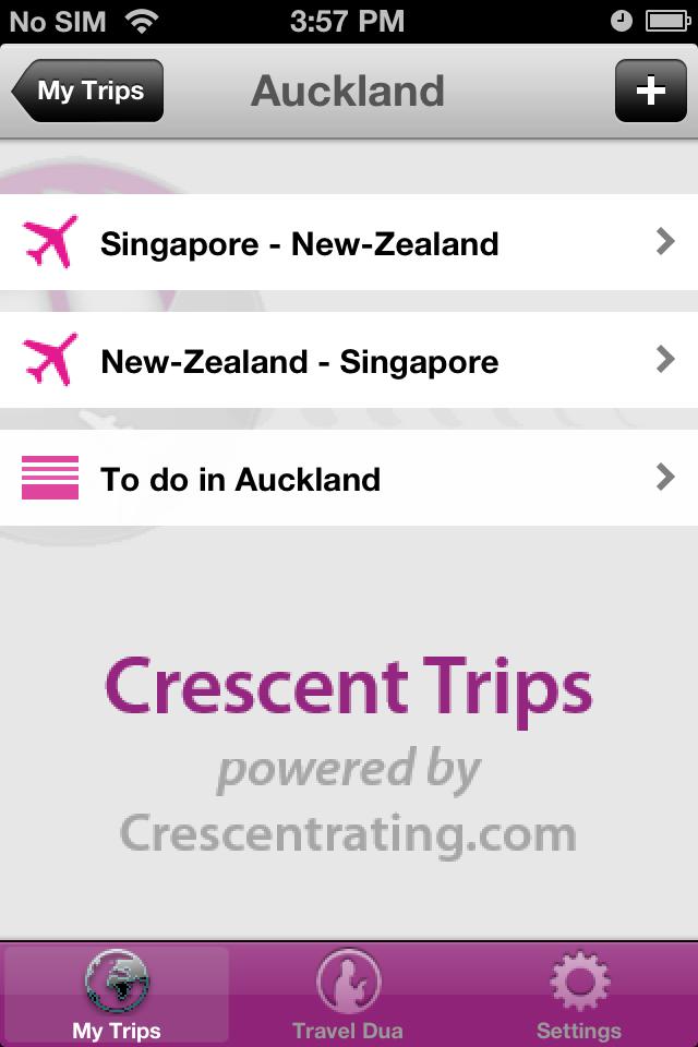 crescent trips -2