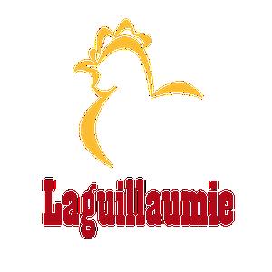 laguillaumie