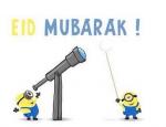 the-minions-eid-mubarak