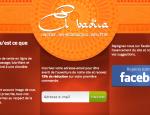 ElBadira, prochaine boutique érotique à l'adresse des musulmans