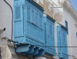 Tunisie -