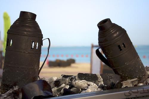 badubai qatar 2