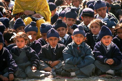 sikhs turban