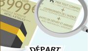 infographie hajj
