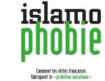 islamophobie marwan mohammed - abdellali hajjat
