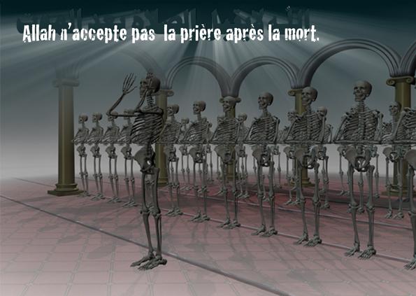 jabir  squelette qui prie 3