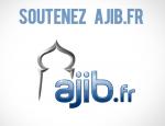 soutien-ajibfr (1)