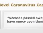 124 coronavirus - 52